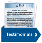 The Success Formula - Owner Testimonials